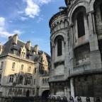 How I Spent 48 Hours in Paris