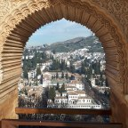 The Fabulous Alhambra-Get The Most Out Of Your Visit