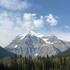 Canadian Roadtrips – the Yellowhead Highway
